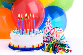 50 helium balloons 1 kg cake for jalandhar only